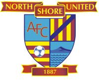 north-shore-united.jpg