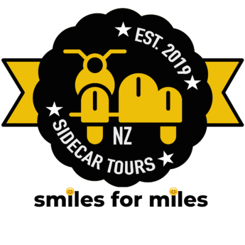 nz-sidecar-tours.png