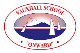 vauxhall-school.jpeg