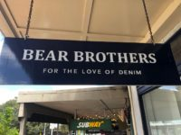 Bear-brothers-denim.JPG