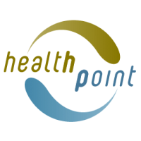 healthpoint.png