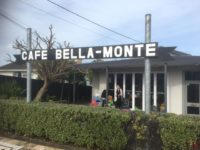 cafe-bella-monte.jpg