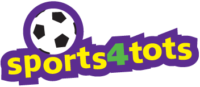 Sports4Tots-Devonport.png