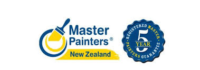 Master Painters.png