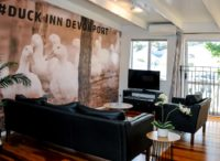 Duckinn upstairs Lounge with Duck mural.jpg