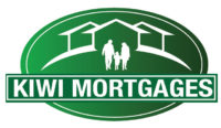 Kiwi-Mortgages.jpg