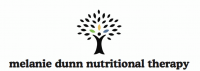 melanie-dunn-nutritional-therapy.png