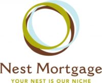 nest-mortgage-devonport.jpg