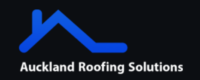 auckland-roofing-solutions.png