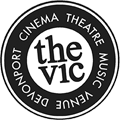 the-vic-theatre-logo.png